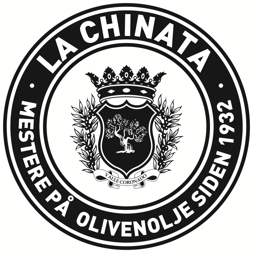 Lachinata